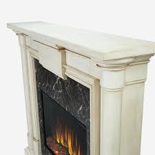 real flame fresno electric fireplace awesome electric real flame fireplace real flame indoor slim electric