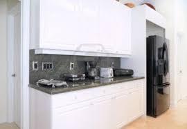 White Appliance Kitchen Kitchen White Contemporary Kitchen Cabinets 1000 Ideas About