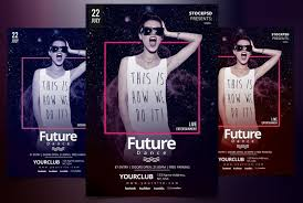 free dance flyer templates free dance flyer templates barca fontanacountryinn com