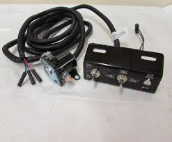 meyer plow toggle switch wiring popular boss snow plow wiring meyer snow plow wiring harness meyer plow toggle switch wiring practical meyer snow plow toggle switch control wiring & toggle switch