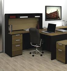 shaped computer desk home office. L Computer Desk Small Shaped Home Office Country Furniture Check More At . E