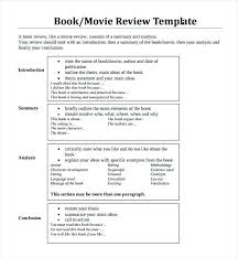 Book Analysis Template Character Analysis Template Study Book Description Shiftevents Co