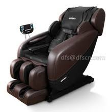 massage chair as seen on tv. massage chair as seen on tv, tv suppliers and manufacturers at alibaba.com s