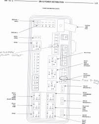 chrysler concorde radio wiring diagram images this chrysler diagram 2005 chrysler 300 fuse box mercedes benz 300e wiring
