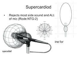 xlr mic wiring diagram wiring library pin mic wiring diagrams mic xlr diagram auto mic in hand pin mic wiring