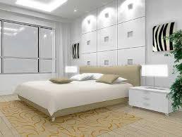 ... contemporary bed headboard designs ...