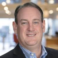 Steve Piper - Founder & CEO - CyberEdge Group   LinkedIn