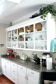 glass shelves for cabinets glass shelves kitchen cabinets deluxe white intriguing corner cabinet standing furniture glass