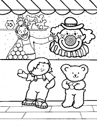 carnival coloring page carnival coloring page carnival coloring pages carnival coloring pages carnival themed coloring