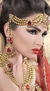 s s a cache ak0 pin indian bridal makeupbridal