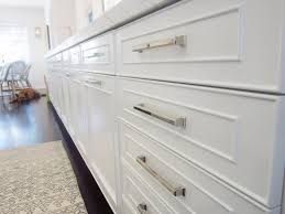 Kitchen Cabinet Drawer Pulls Kitchen Kitchen Drawer Pulls Throughout Leading Contemporary
