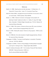 apa format work cited apa format references best solutions of reference page in apa format
