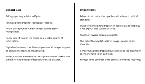 the interlopers essay the interlopers essays