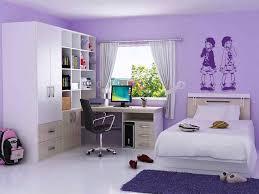 Purple Bedroom Lamps Purple Bedroom Lamps Best Purple Bedrooms Ideas Design Ideas