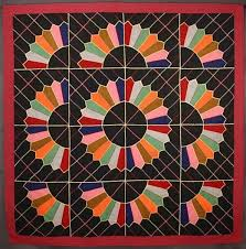 Mennonite Quilt Patterns love and quilts 50 years of the new ... & Mennonite Quilt Patterns stella rubin antique quilts and decorative arts ... Adamdwight.com