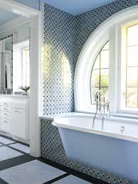 how to paint a cast iron tub cast iron tubs bathroom traditional with alcove arched windows how to paint a cast iron