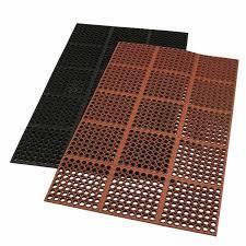 anti fatigue kitchen mats. \ Anti Fatigue Kitchen Mats T