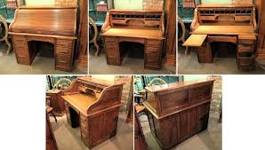 compact office furniture. Compact Writing Desk Office Furniture Small Corner Study Computer With Drawers Shop Flexi Multi Purpose Modern
