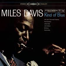<b>Kind</b> Of Blue (Legacy Edition) by <b>Miles Davis</b> on Spotify
