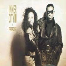Inner City - Do You Love What You Feel (Duane Bradley Album Mix): listen  with lyrics | Deezer