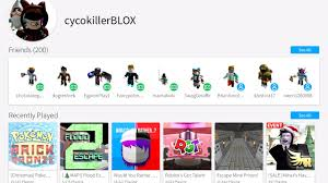 How To Upload A Shirt On Roblox How To Upload A Shirt On Roblox Ios Youtube