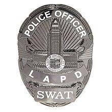 Wikizero Los Angeles Police Department