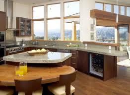 architectural kitchen designs. Fine Designs Architectural Kitchen Designs Stratford Ct With Architectural Kitchen Designs C