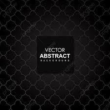 黑色向量抽象背景背景黑色灰色向量圖檔素材免費下載pngeps和ai素材