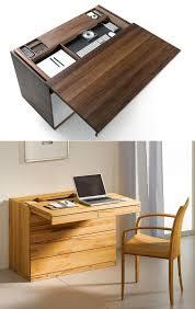 cool home office desks.  Desks Intended Cool Home Office Desks O