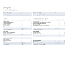 income tax payable balance sheet personal balance sheet examples gidiye redformapolitica co