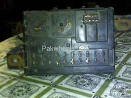 charade fuse box for sale for sale in islamabad parts Fuse Box For Sale charade fuse box for sale fuse box for sale for a 2006 gmc envoy xl