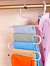 <b>Вешалка для брюк</b> Guocai 8618859 в интернет-магазине ...