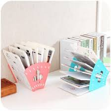 desk office file document paper. wholesalecreative office desk organizer pastic magazine file boxes a4 paper document tray
