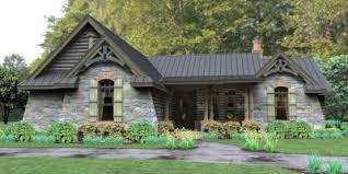 rustic house plans. Lado Del Rio House Plan Rustic Plans