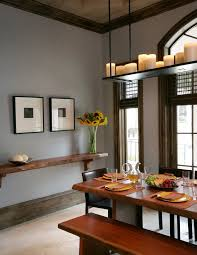 contemporary dining room wall decor. Full Size Of Dining Room:contemporary Room Lowes Apartments Gray Decoration Table Target Chandeliers Contemporary Wall Decor