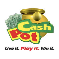 Baba Ijebu Chart Check Cashpot Results For Today And Cashpot Results