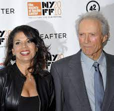 Ehe-Aus: Clint Eastwoods Frau reicht ...