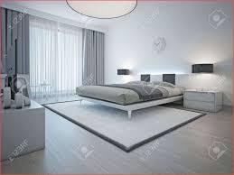 bed design furniture. 55 Toile Bed Sheets \u2013 Interior Bedroom Design Furniture R