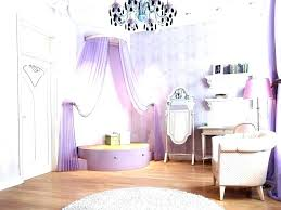 small chandelier for closet small chandeliers