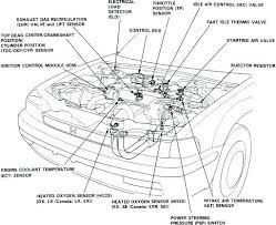 2003 honda 24 vtec engine diagram civic parts accord for practical 2003 honda 24 vtec engine diagram civic parts accord for practical portrait wiring diagrams engin
