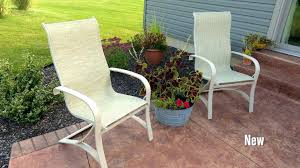 architecture winston patio furniture for chairs phoenix intended outdoor dealers ideas 12 plastic room