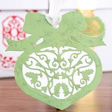 192 Best Hunkydory Images On Pinterest  Xmas Cards Hunkydory Create And Craft Christmas