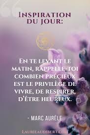 Citation Positive Sur La Vie Bonheur Et Attitude Positive Laurie