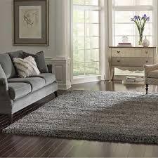 home and furniture inspiring costco area rugs 10x14 on sheepskin costco area rugs 10x14