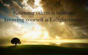 lao tzu quotes | Quotes
