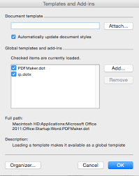 microsoft word teplates word templates and how to update them microsoft word for mac 2011