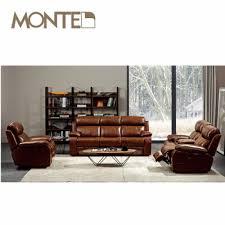 furniture sofa set designs. Royal Furniture Sofa Set Designs,otobi In Bangladesh Price Designs