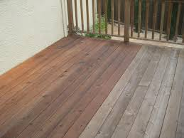 Tips For Staining Your Deck Rhodes Custom Finishes Painting Company Deck Stain For Old Wood