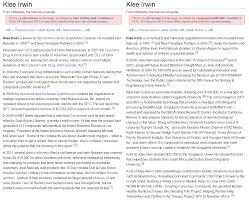 Criticism Of Wikipedia Wikipedia