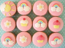 cute cupcakes pictures. Beautiful Cute Cupcakes Images Cute Cupcakes Wallpaper And Background Photos With Pictures C